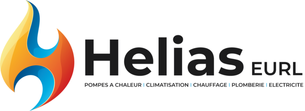 Helias Chauffage et électricité Quimper